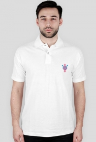 Polo Swingers Logo WHITE