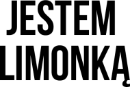 JESTEM LIMONKA MĘSKA