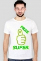 Koszulka PrzeSUPER M