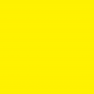 Maseczka ochronna żółta