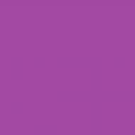 Maseczka ochronna fioletowa