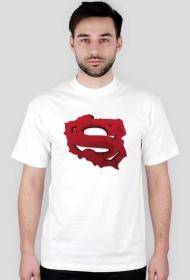 Superman Polska
