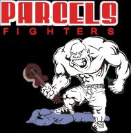 THE PARCELS
