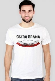 Ostra Brama 1944 - 2