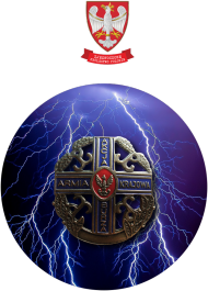 Ostra Brama 1944 - 3