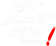Motomass- EAT SLEEP RIDE REPEAT!