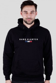 gang_ulanych_1