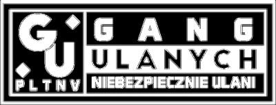 NIEBEZPIECZNIE_ULANI_BEZ_PLECOW
