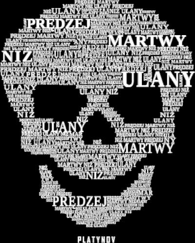 MARTWY_WHITE