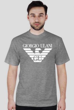 GIORGIO_BIG