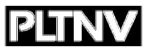 GRG_PLTNV_BLC