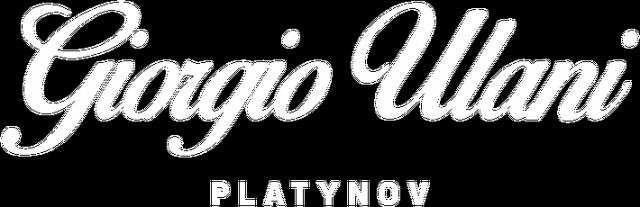 grg_plecy_pltnv
