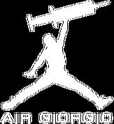 AIR_GRG CLASS