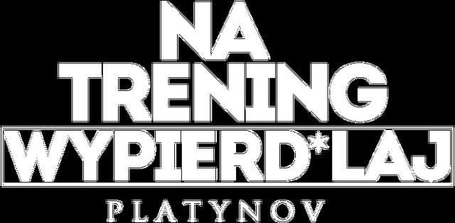 NA TRENING 1
