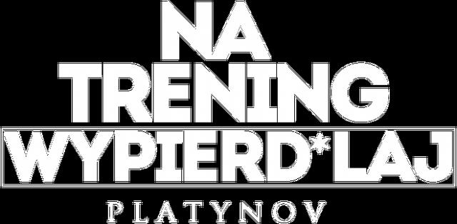 NA TRENING 3