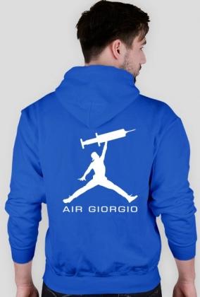 AIR_BIG_HOOD