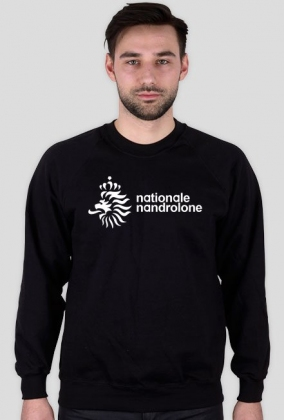 NANDROLONE_BLZ