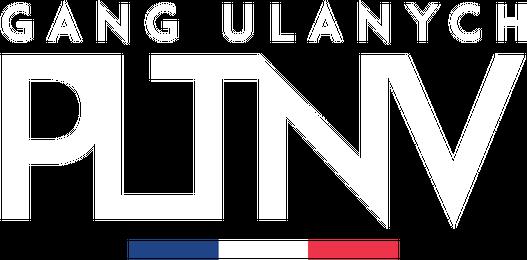 gang_ulanych_2