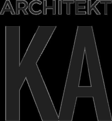 Architektka