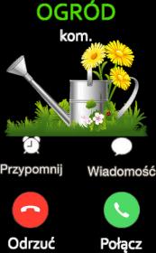 Ogrodnik. Prezent dla Ogrodnika. Koszulka dla Ogrodnika. Ogródek. Garden. Ogrodniczki. Warzywnik.