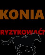 Kocham Konie. Pasja. Prezent