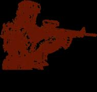 Wojsko Polskie. Prezent dla Żołnierza. Prezent wojskowy