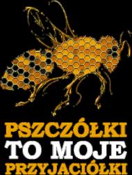 Koszulka Pszczelarza