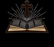 Ksiądz. Prezent dla księdza. Kościół. Wiara. Bóg. Kazanie. Papież