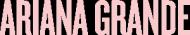 "Koszulka damska ""Dangerous Woman Tour: Europe"""