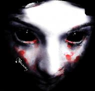 Valachi | Maska