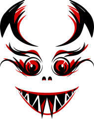 Valachi | Diabeł