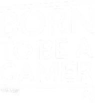 Valachi | Born to be a gamer - v2