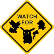 Valachi | Watch for Pokemon