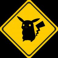 Valachi | Pokemon Pikachu