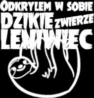 Valachi | Leniwiec