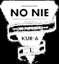 Valachi | No Nie, No Poprostu Kur*wa No Nie.
