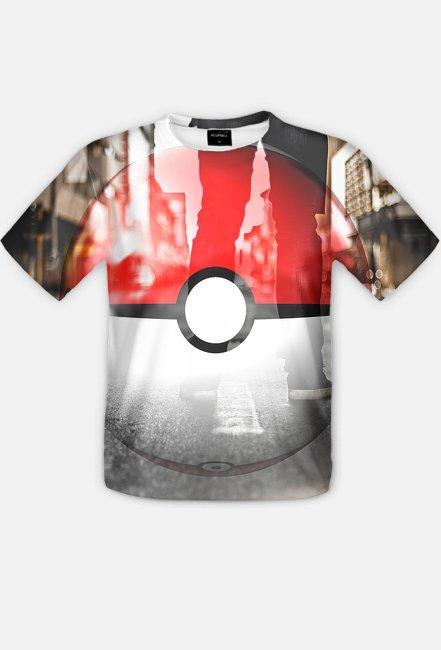 Valachi |  Pokemon Town