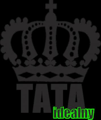 Valachi | Tata Idealny