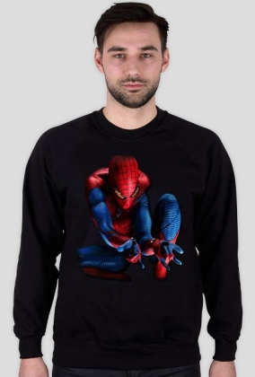 Valachi   SpiderMan
