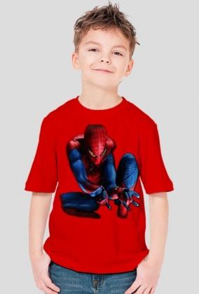 Valachi | SpiderMan