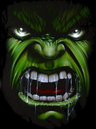 Valachi | Hulk
