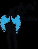 Valachi | Czapka Anioł nie kobieta