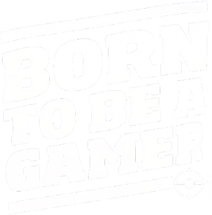 Valachi | Born to be a gamer