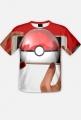Valachi   Pokemon Phone