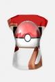 Valachi | Pokemon Phone