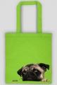 Mops Puga Pug