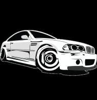 BLUZA DAMSKA BMW PRZEDNI NAPĘD