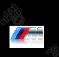 OTWIERACZ DO PIWA BMW