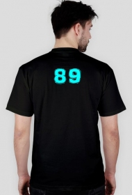 T-shirt '89 [SIMPLE]