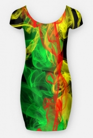 Rasta Love Collection Style